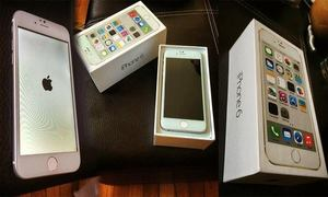 Buy WTS: APPLE IPHONE 6 128GB Whatapps: +2348181745287